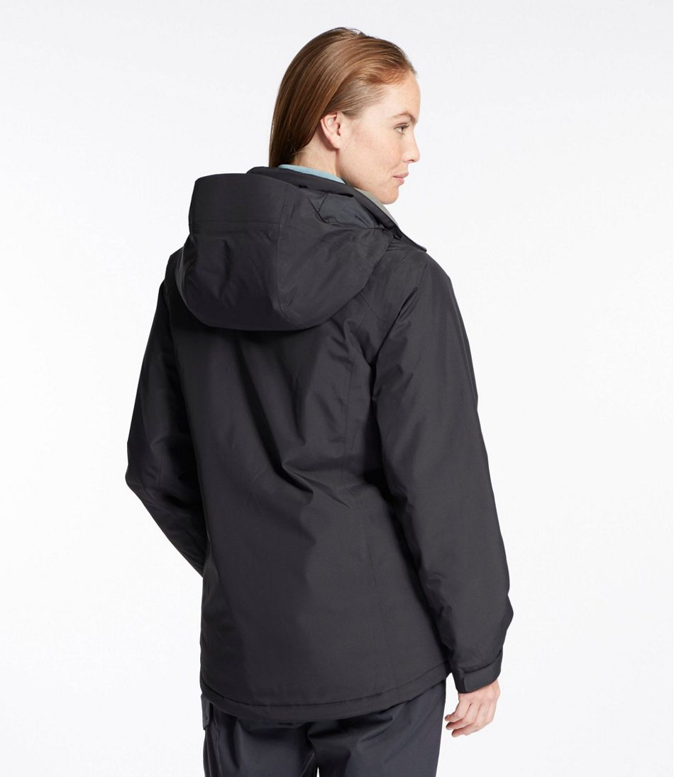 Women's Wildcat Jacket