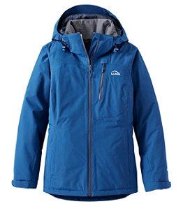Women's Wildcat Jacket