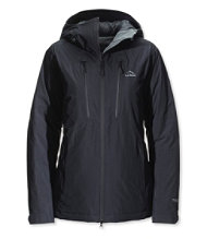 Women's Outerwear and Jackets on Sale | Home Goods at L.L.Bean.