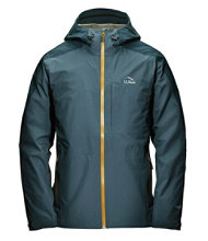 TEK O2 3L Storm Jacket, Colorblock