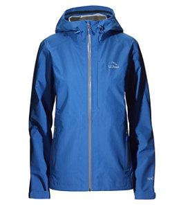 Women's TEK O2 3L Storm Jacket