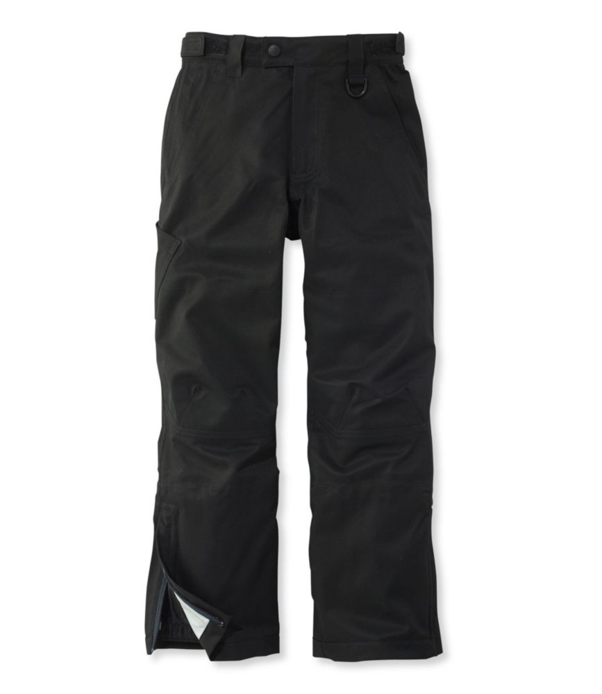 L.L.Bean 3-In-1 Snow Pant