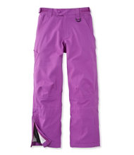 3490874d48ea Boys  Snow Pants and Boys  Rain Pants