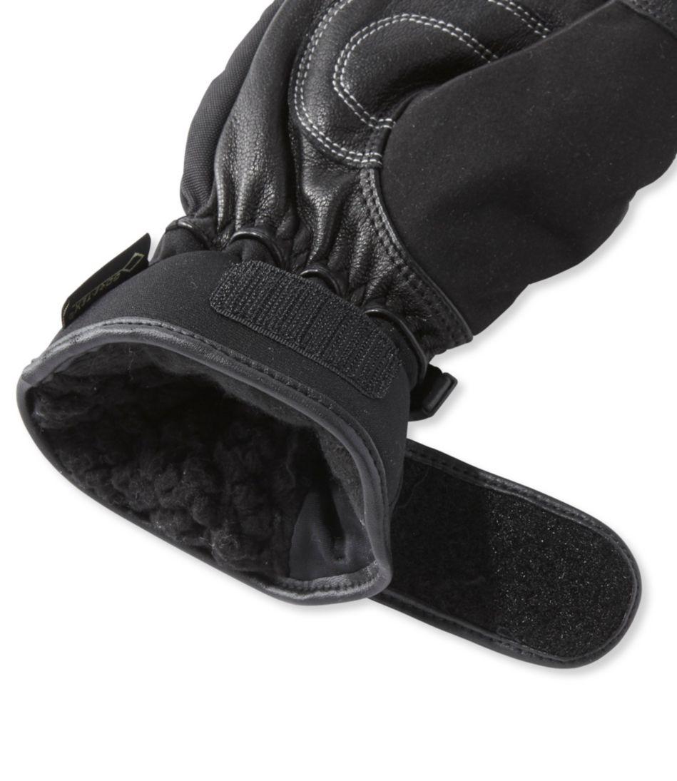 Carrabassett Snow Sports Gloves