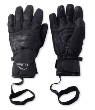 Carrabassett Snow Sports Gloves