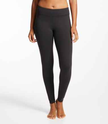 Women's Boundless Performance Tights