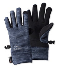 Multisport Power Stretch Gloves, Print