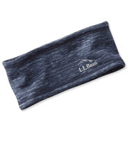 Multisport Power Stretch Headband, Print
