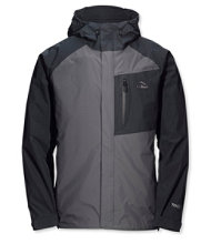 Men's Jackets, Ski Jackets & Winter Coats   Free Shipping at L.L.Bean