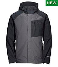 Men&39s Jackets Ski Jackets &amp Winter Coats | Free Shipping at L.L.Bean