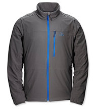 Men's L.L.Bean Helium Jacket