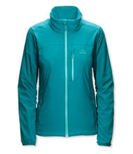 Women's L.L.Bean Helium Jacket