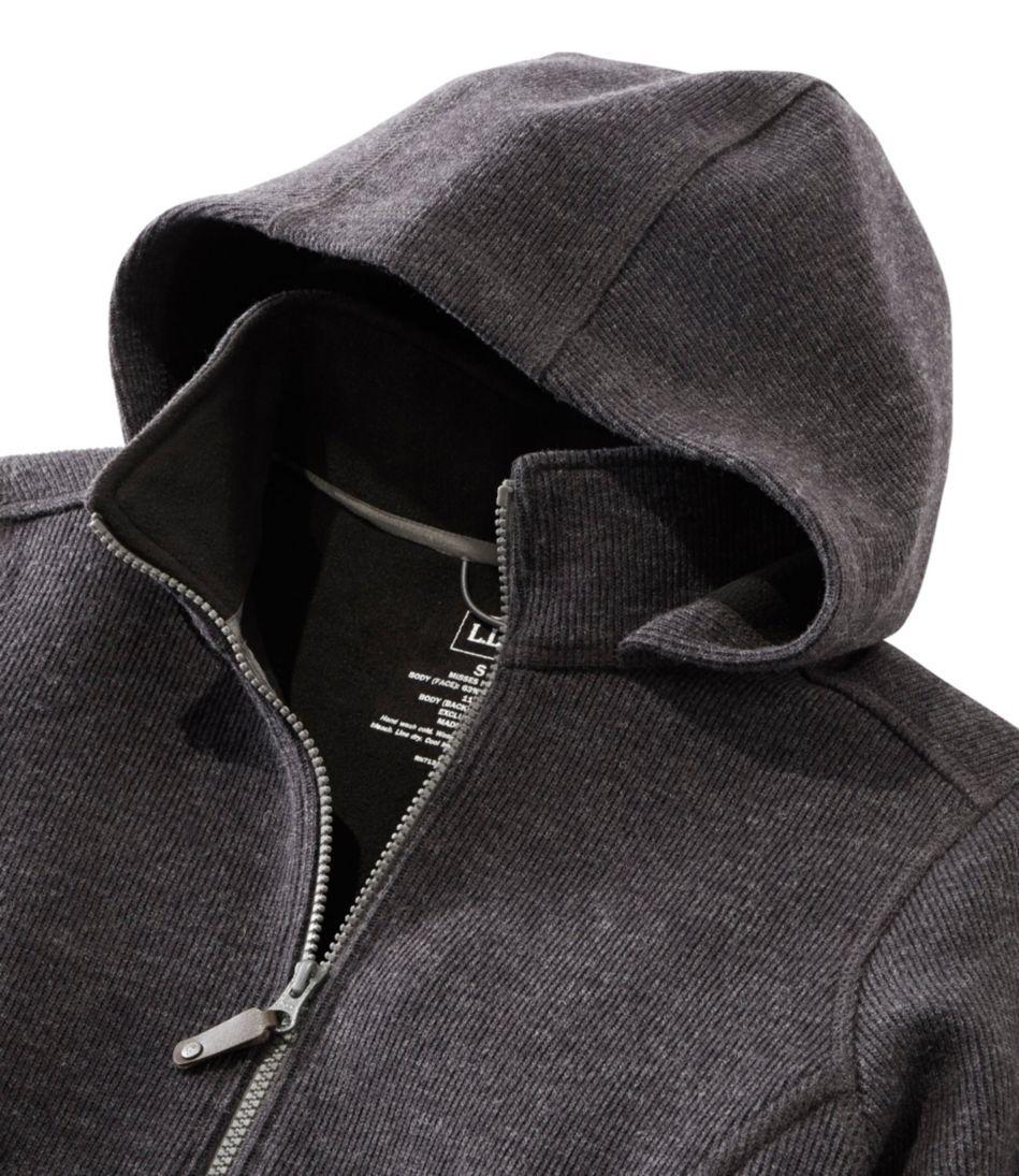 Wool Tek Coat