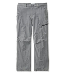 Technical Fishing Pants