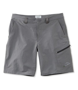 Men's Technical Fishing Shorts