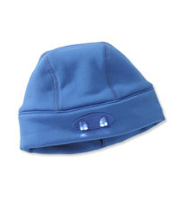 Kids' Pathfinder Lighted Beanie