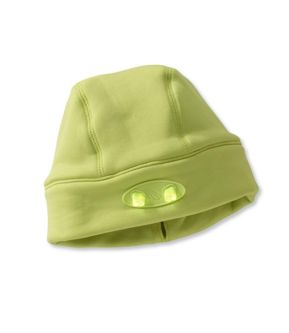 Kids' Pathfinder Lighted Beanie