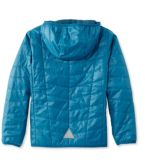 Boys' Puff-n-Stuff Jacket