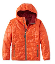 Boys' Jackets and Boys' Coats | Free Shipping at L.L.Bean