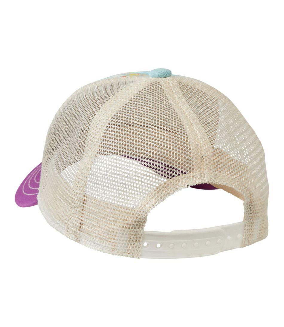 f54a4e426 Kids' Trucker Hat