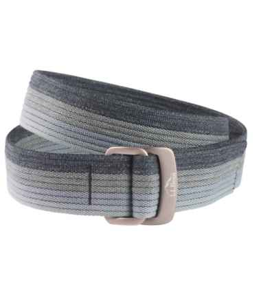 Women's Backcountry Trekking Belt