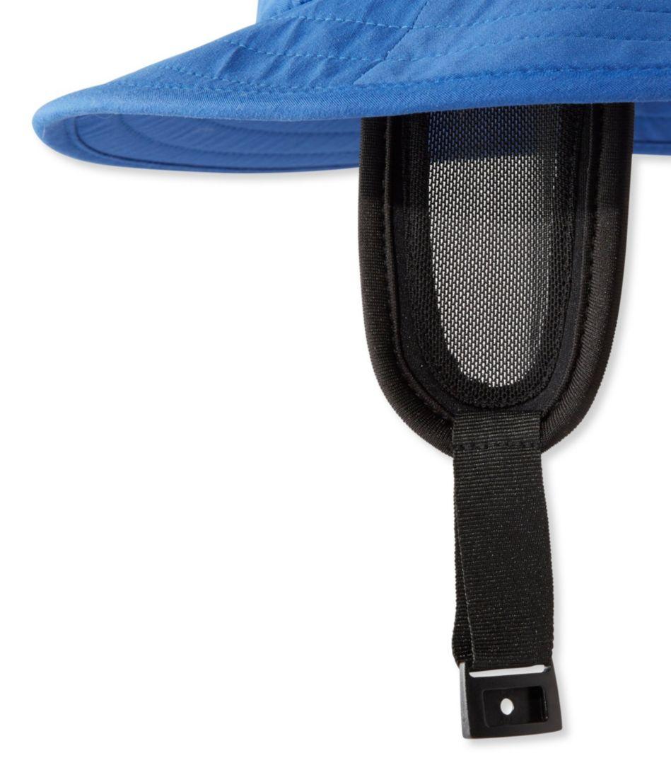 Watersport Hat Unisex