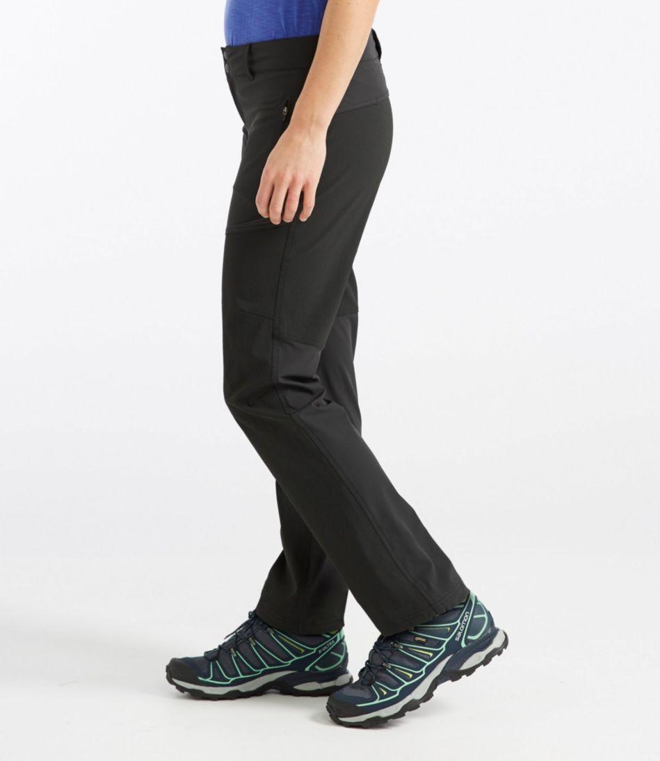Swift Ascent Hiking Pants