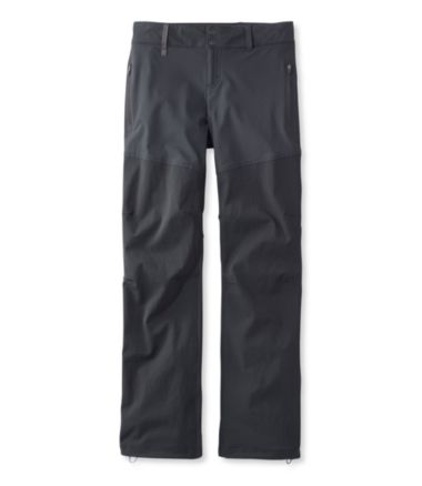 Swift Ascent Hiking Pants