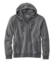 04e1ef196bab2 L.L.Bean Essential Sweatshirt