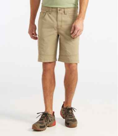 Men's Riverton Shorts