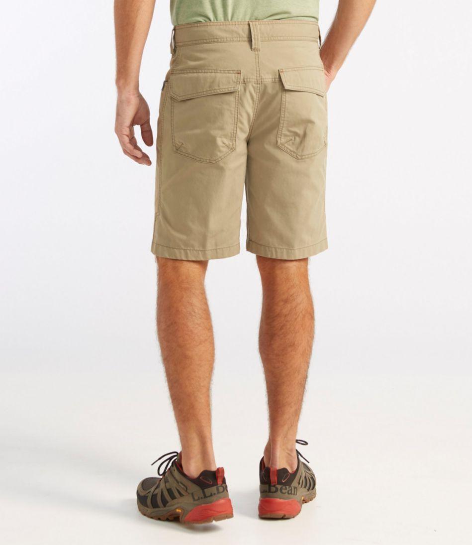 Riverton Shorts