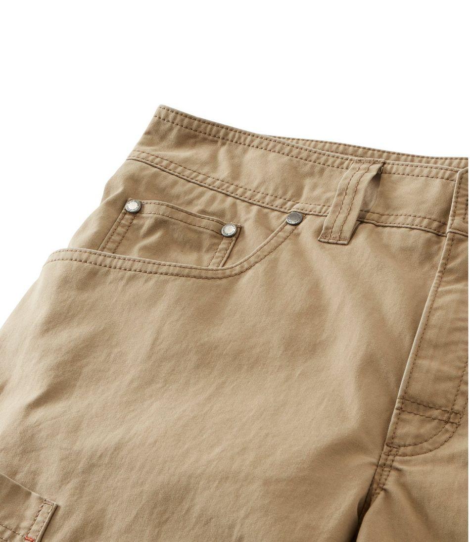 Men's Riverton Shorts