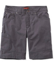 Riverton Shorts