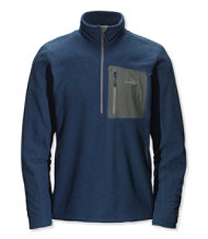 North Ridge Fleece
