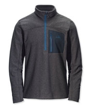 Men's North Ridge Fleece