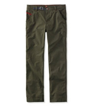 Traverse Crag Pants