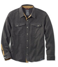 Chimney Peak Shirt-Jac