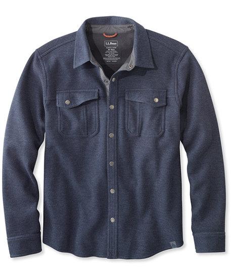 794831da1cf0f chimney-peak-shirt-jac by llbean