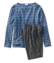 Wicked Soft Pajamas, Stripe