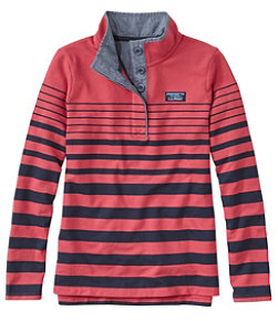 Soft Cotton Rugby, Stripe