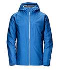 SALE TEK 02 3L Storm Jacket