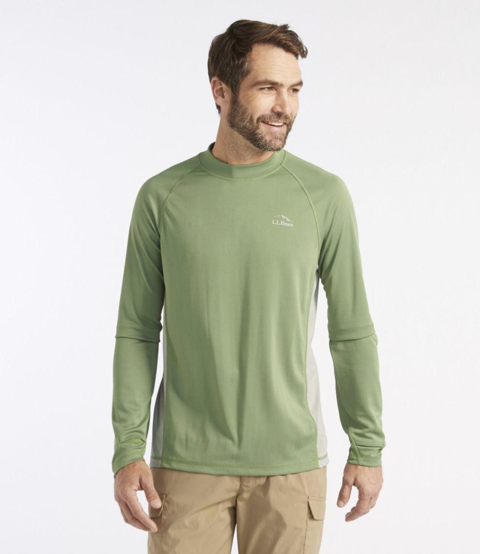 Anglers Cool Performance Shirt