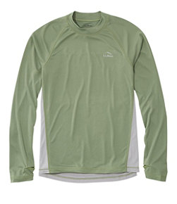 Men's Anglers Cool Performance Shirt
