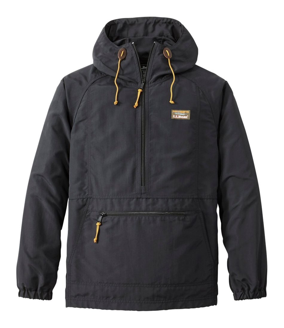 fff438d1623 Men s Mountain Classic Anorak