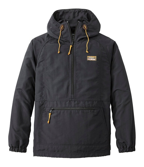 Mountain Classic Anorak, , largeimage number 0