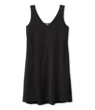 All Day Active Dress, Sleeveless