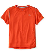 Boys' Active Performance Tee