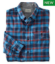 Men's Flannel Shirts, Chamois and Lined Flannels | Free Shipping ...