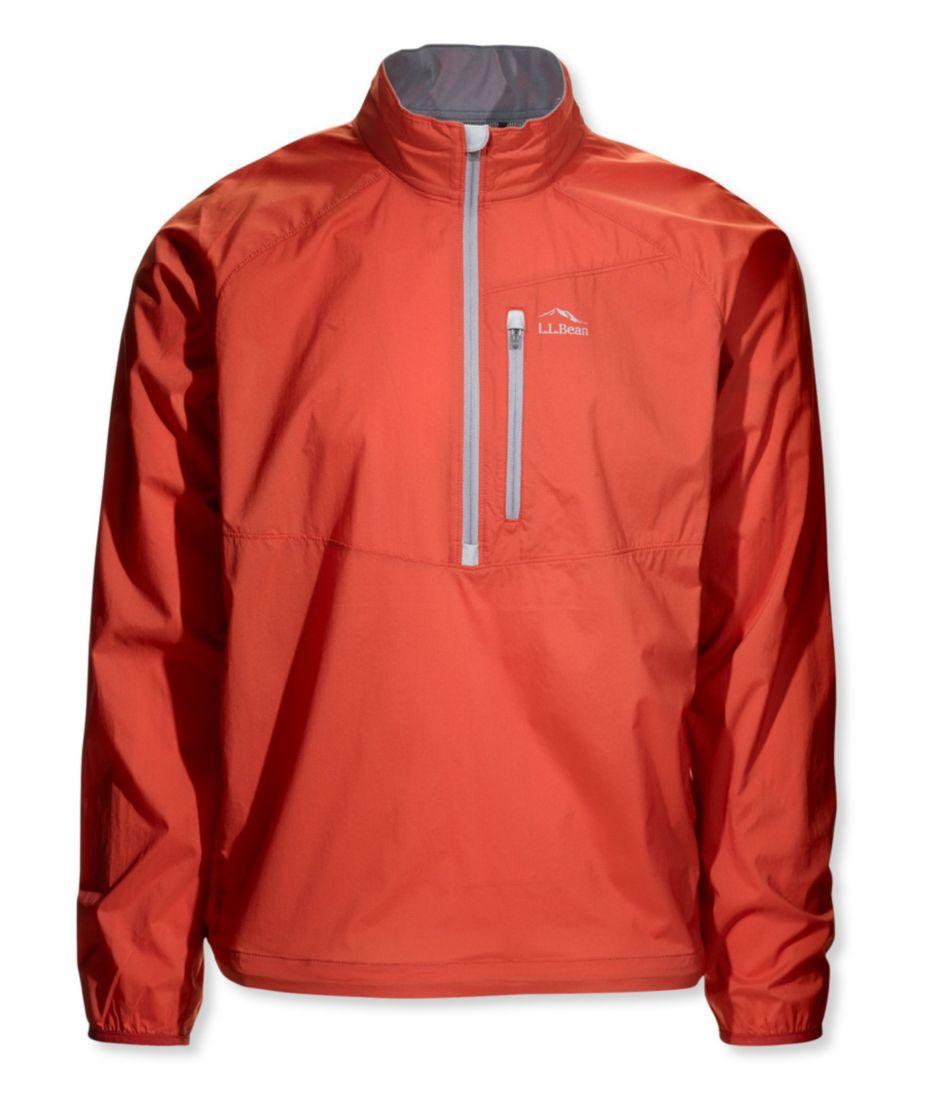 Ridge Runner Jacket