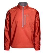 Ridge Runner Jacket